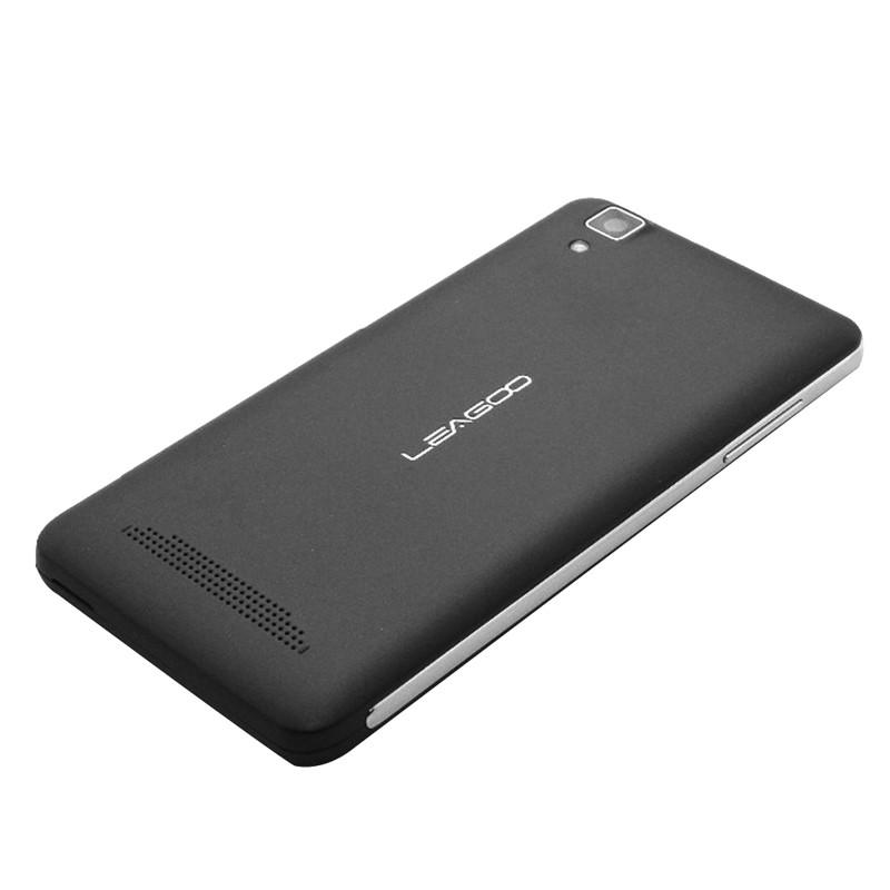 3g smartphone