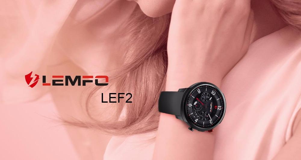 lemfo lef2