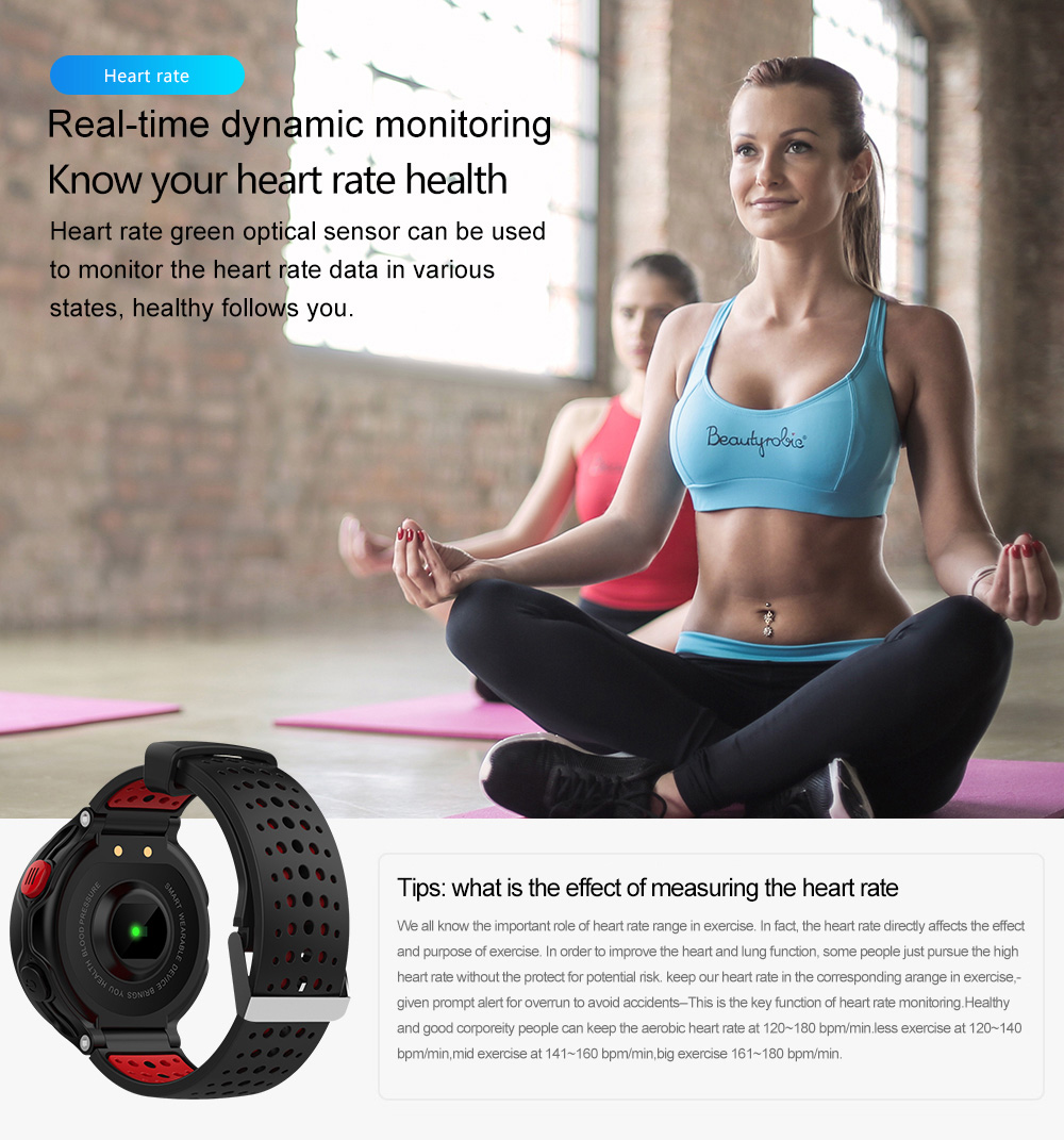 buy x2 plus smartwatch