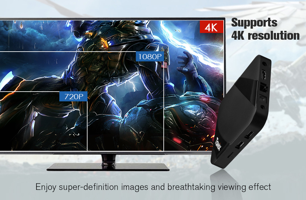 tx3 max 4k tv box