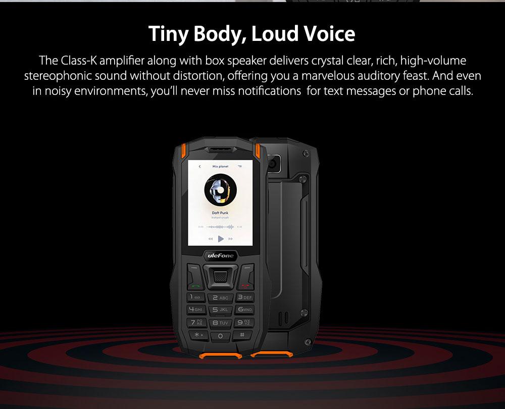 best phone