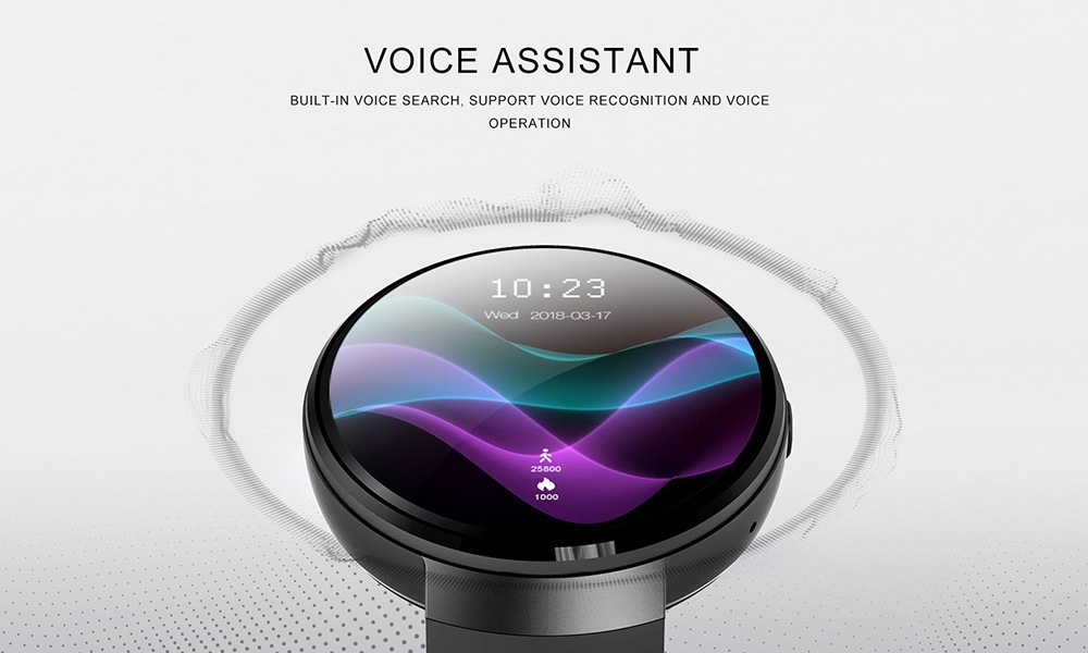 lem7 android smartwatch