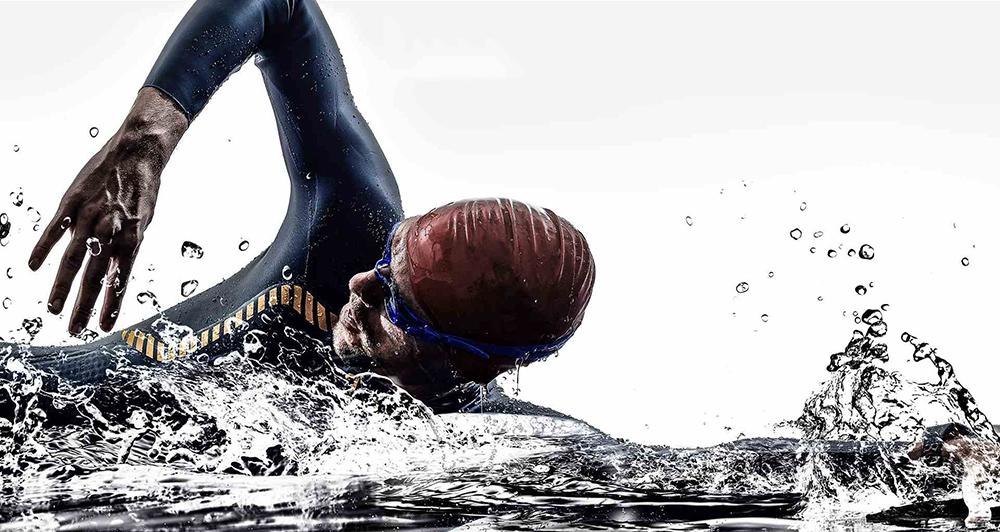 watch x waterproof watch