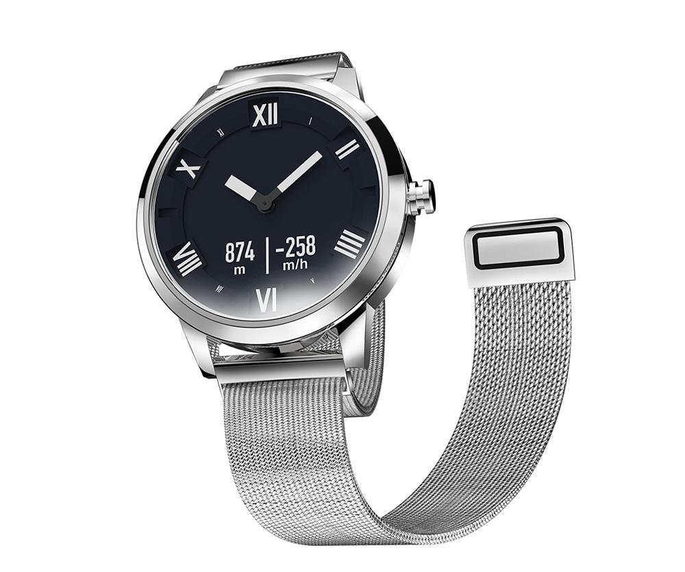 watch x plus bluetooth watch