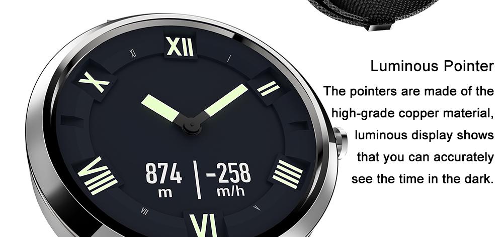 buy lenovo watch x watch