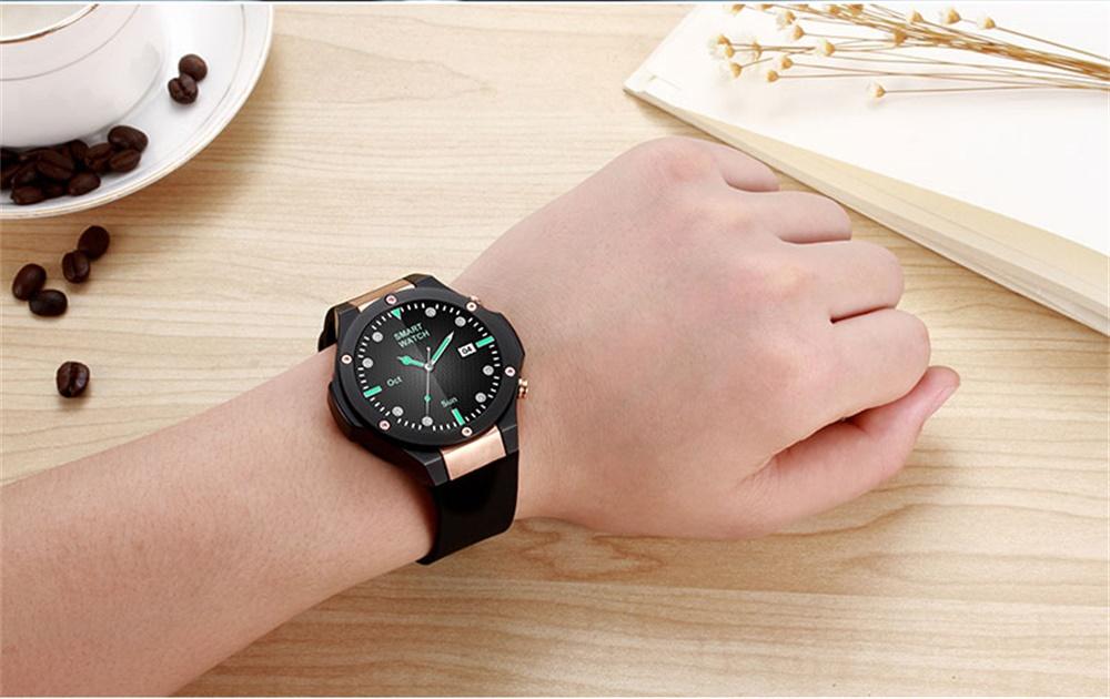 h2 3g smartwatch phone