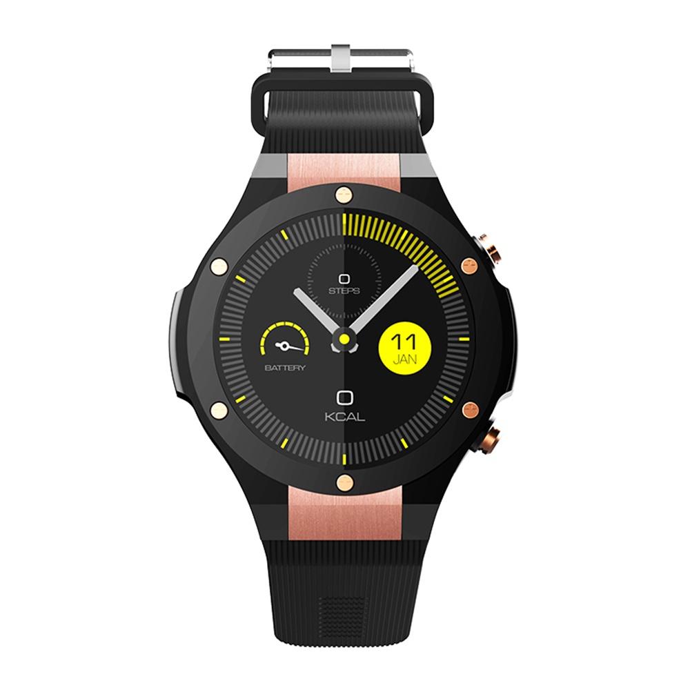 buy microwear h2 smartwatch