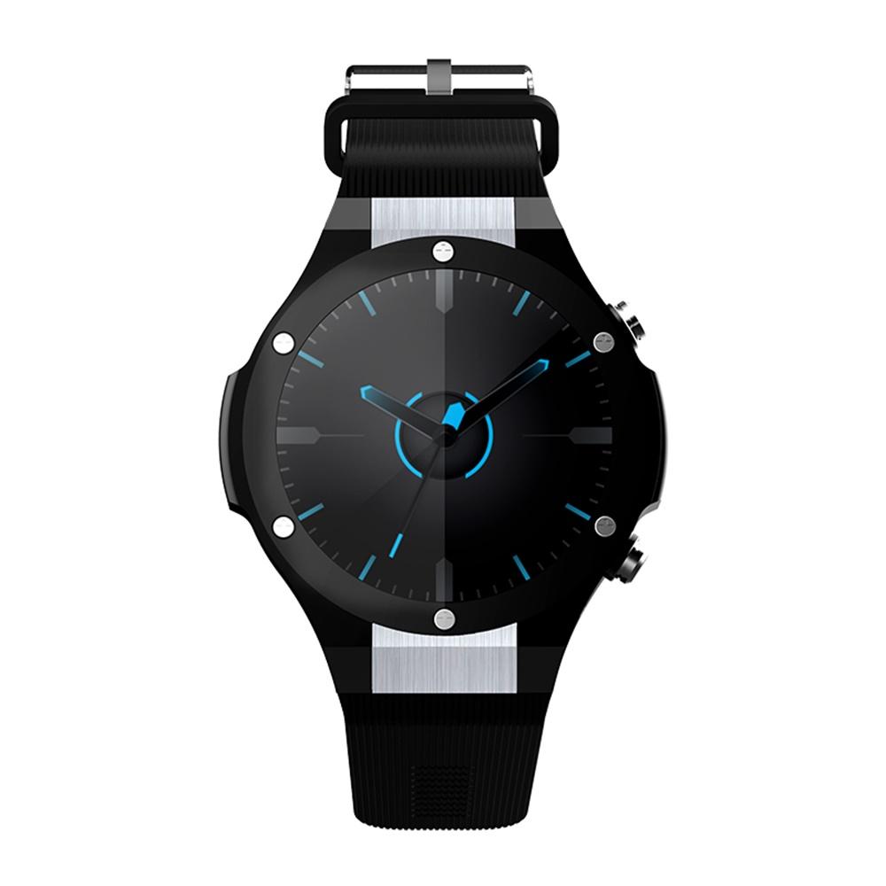 microwear h2 wristwatch