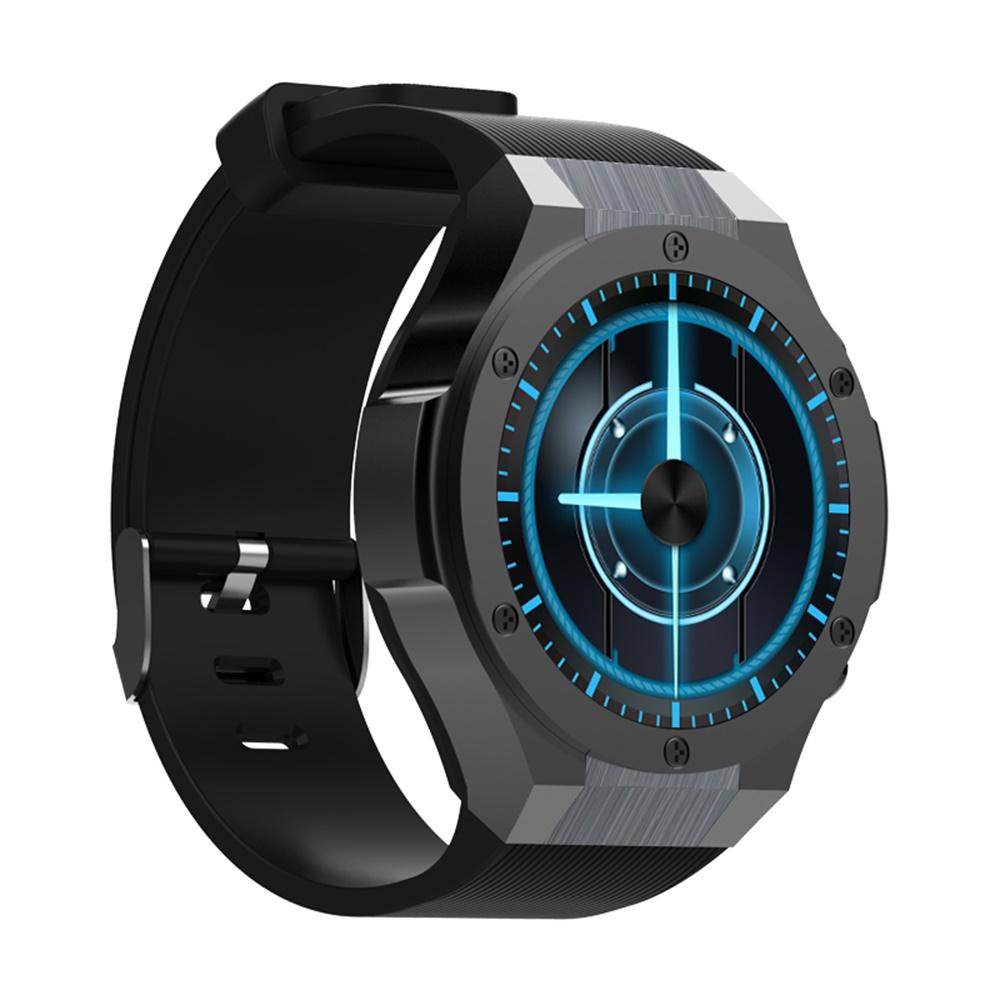 new microwear smartwatch phone