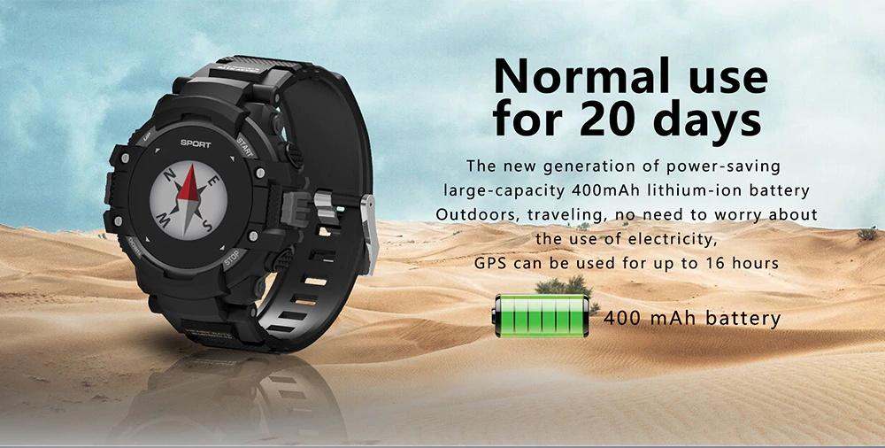 no.1 f7 smartwatch price