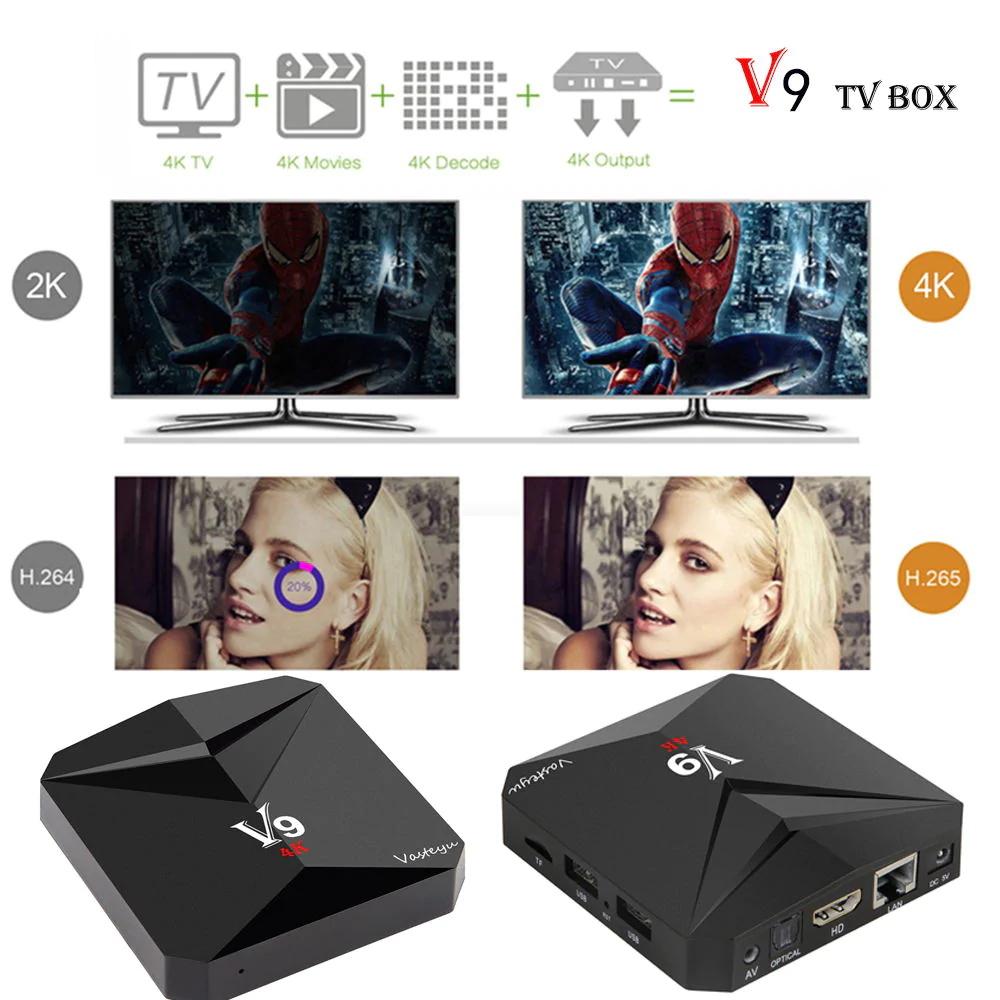 v9 s912 box