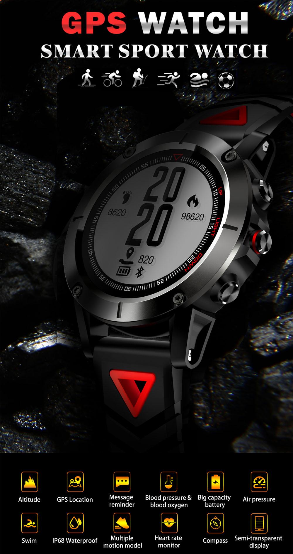 g01 smartwatch