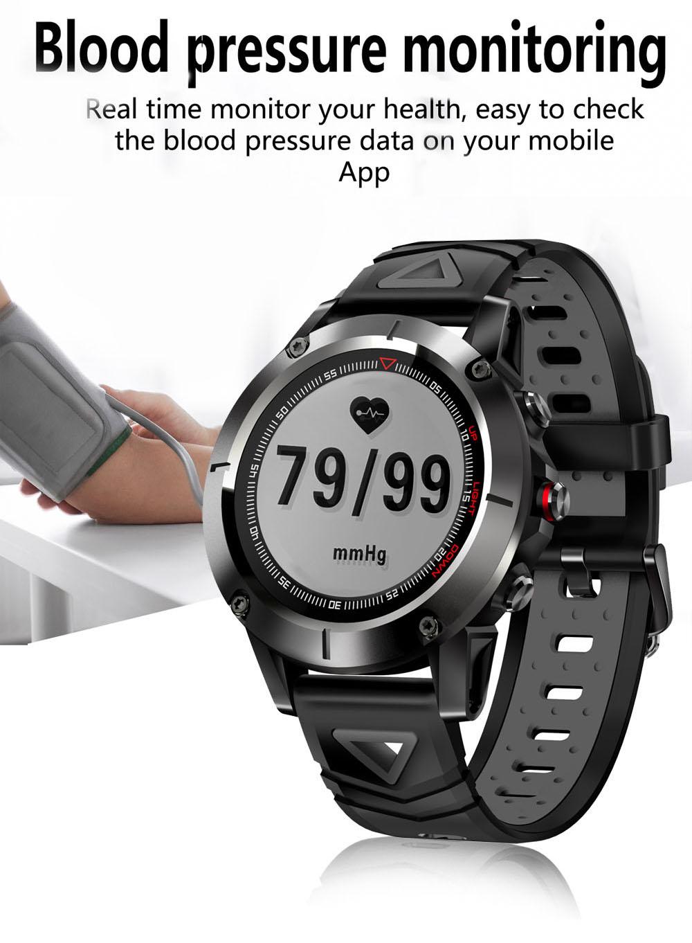 buy g01 watch online