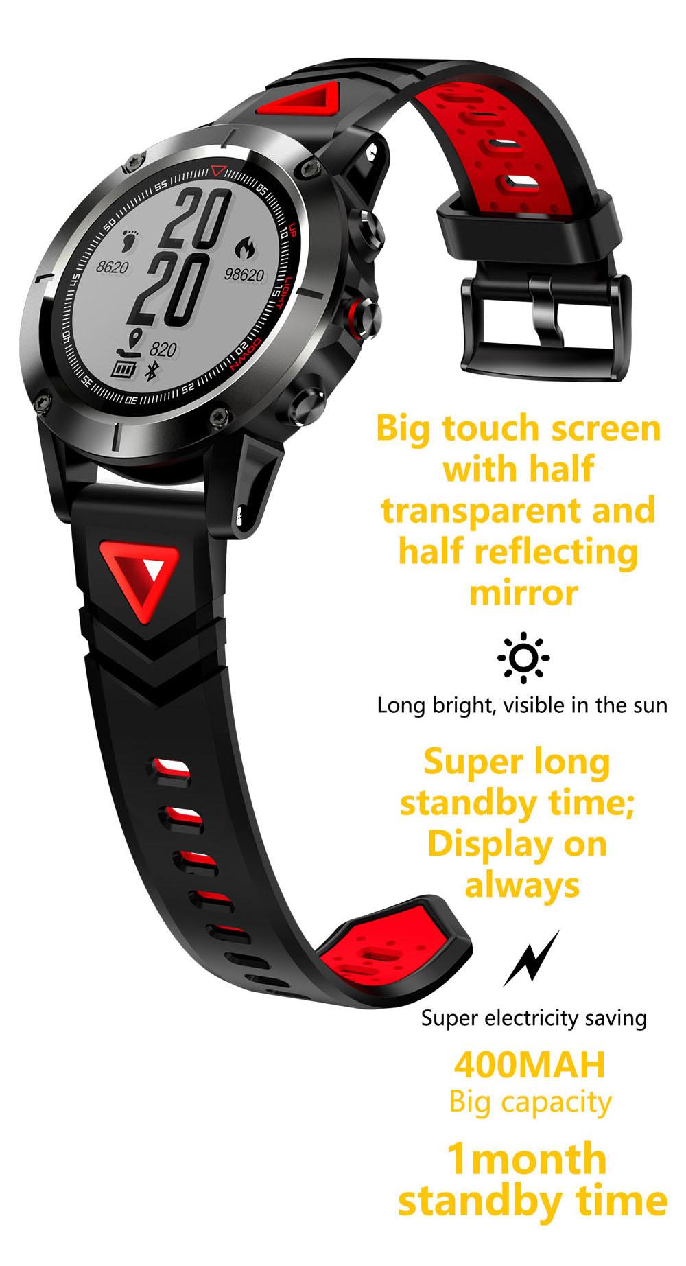 buy g01 watch