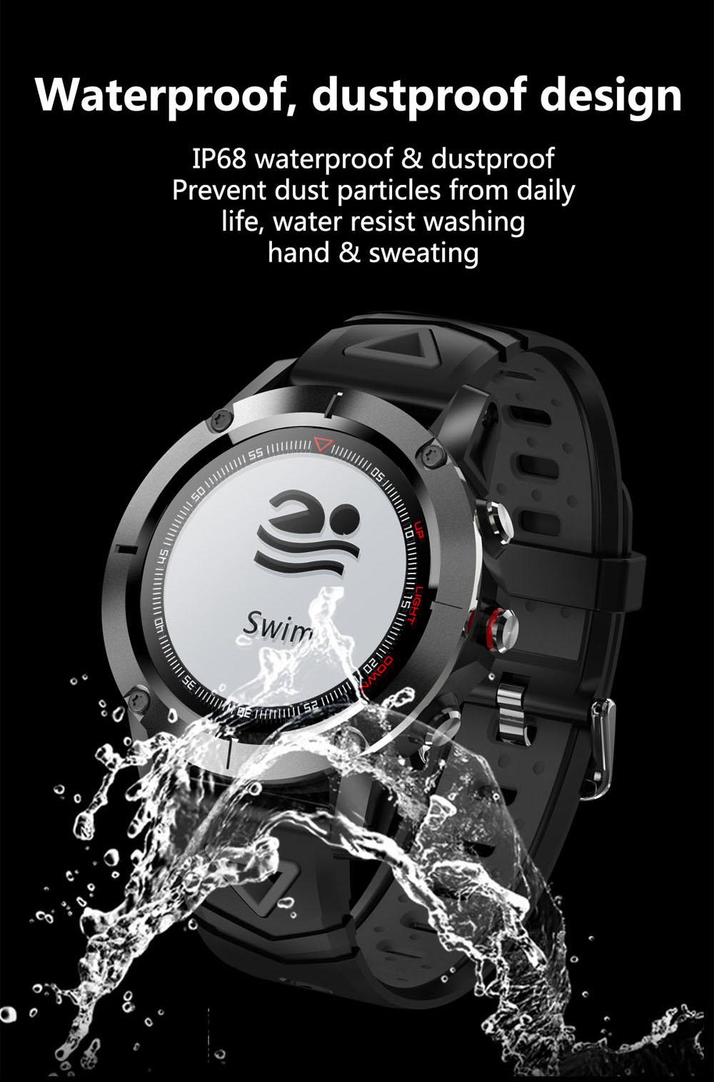g01 watch new