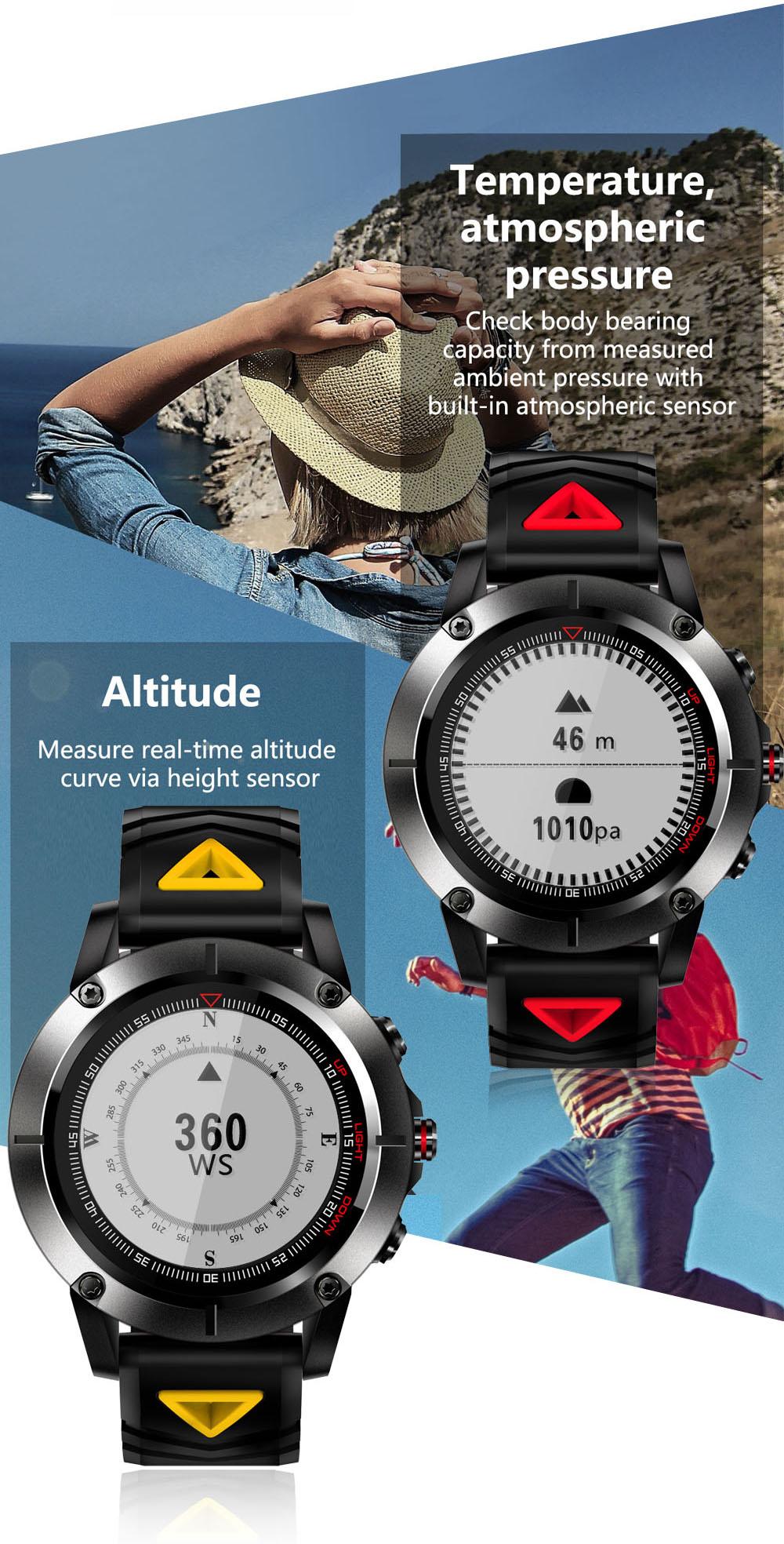 buy g01 smartwatch