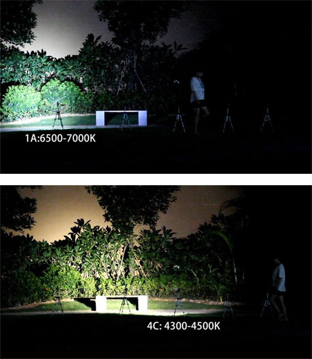 buy convoy s3 flashlight
