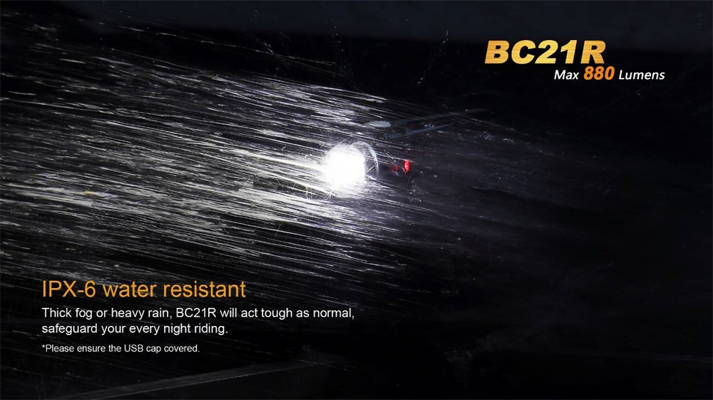 bc21r usb bike light