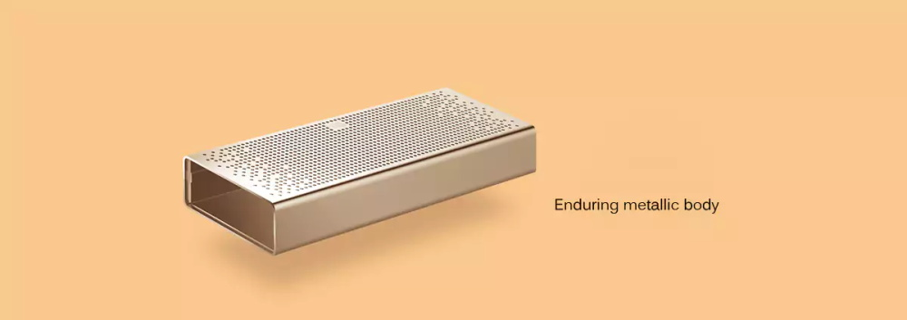 new xiaomi bluetooth speaker