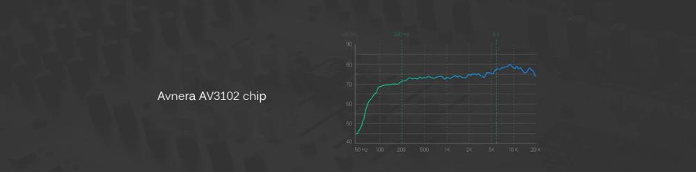 mi bluetooth speaker price