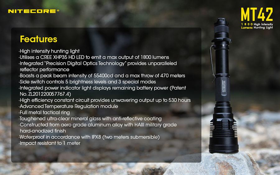 buy mt42 flashlight online