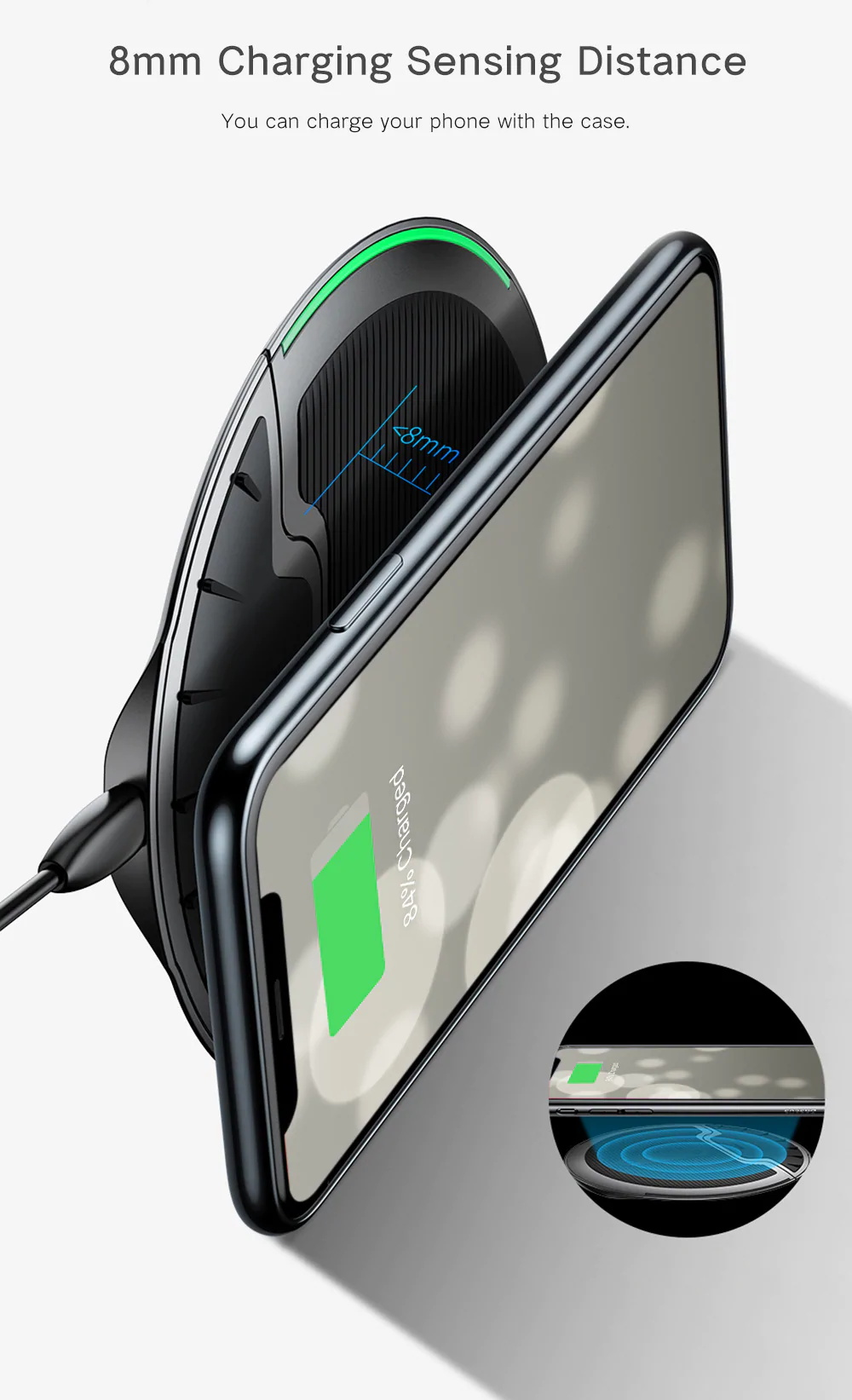 buy p02 wireless charger
