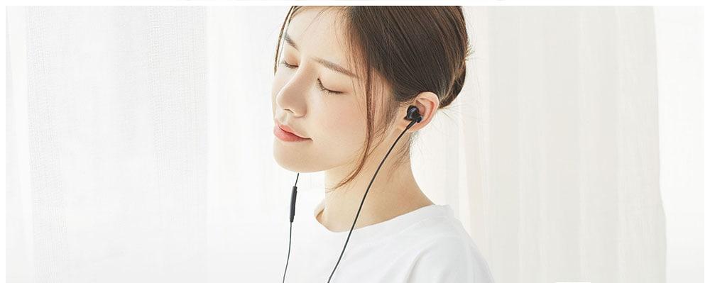buy xiaomi hybrid earphone
